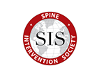Spine Intervention Society
